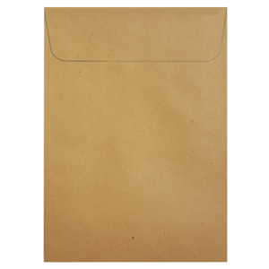 Manilla (Brown) Envelopes