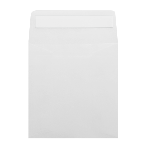 65x65_Peel_and_Seal_100%_PEFC_Certified_WHITE_90GSM_paper