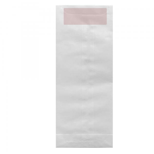 cutlery bags self seal packaging