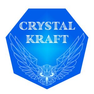 Crystal Kraft